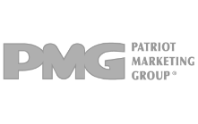 PMG_Patriot_Marketing_Group.png